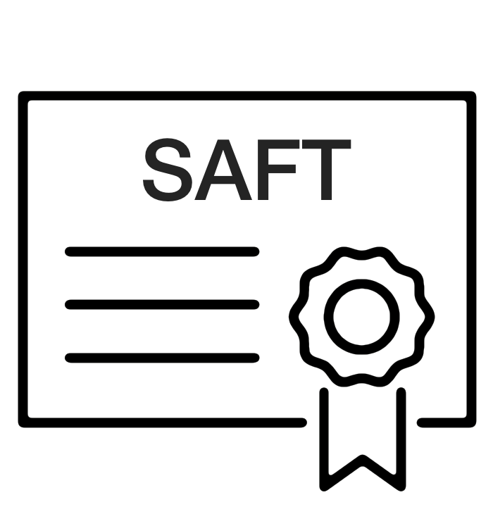 """08-09 Not So Fast- Risks Related to the Use Of A """"SAFT"""" For Token Sales"""