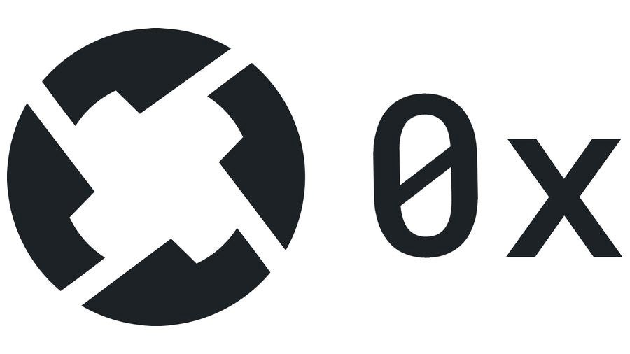 0013 - 07 0X ($ZRX) Analysis and Valuation