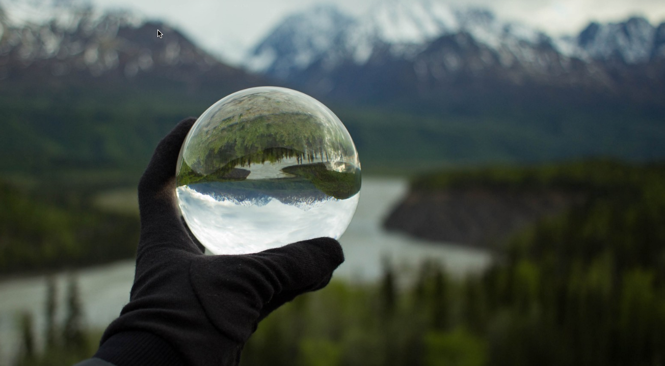 0013 - 08 Insider Reflections on the ICO Bubble, Part II- What it takes to ICO