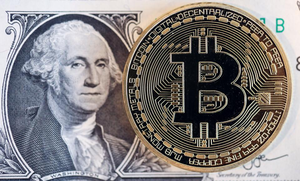 0013 - 11 Why Cryptocurrencies Could Push The Dollar From World Reserve Currency Status