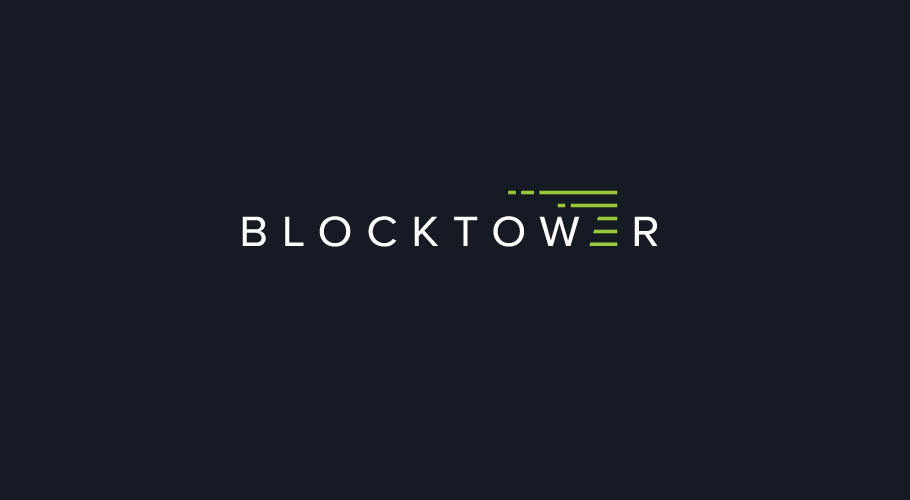Cryptocurrency Hedge Fund BlockTower Raises $140 Million
