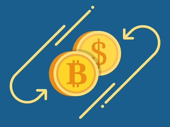 The Lightning Network Could Make Bitcoin Faster—and Cheaper