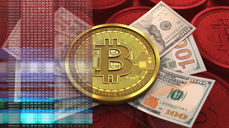 St. Louis Fed- In Some Ways, Bitcoin Is More Robust Than Many Fiat Currencies