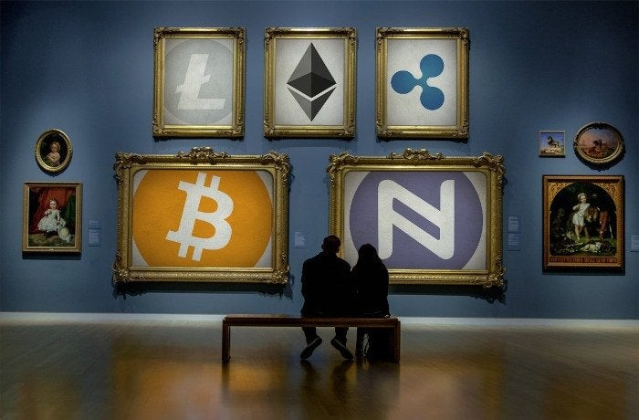 Weiss Ratings to List Cryptocurrencies