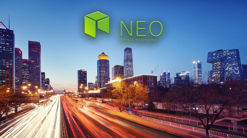 A Definitive Guide To NEO (2nd Edition)
