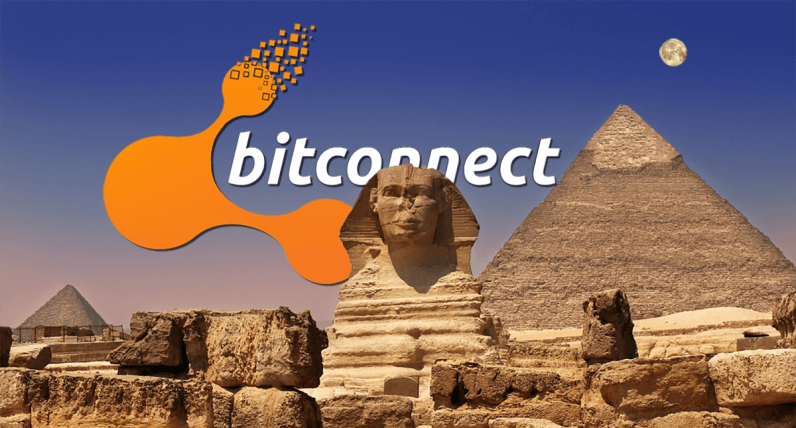 How Bitconnect Pulled the Biggest Exit Scheme in Cryptocurrency