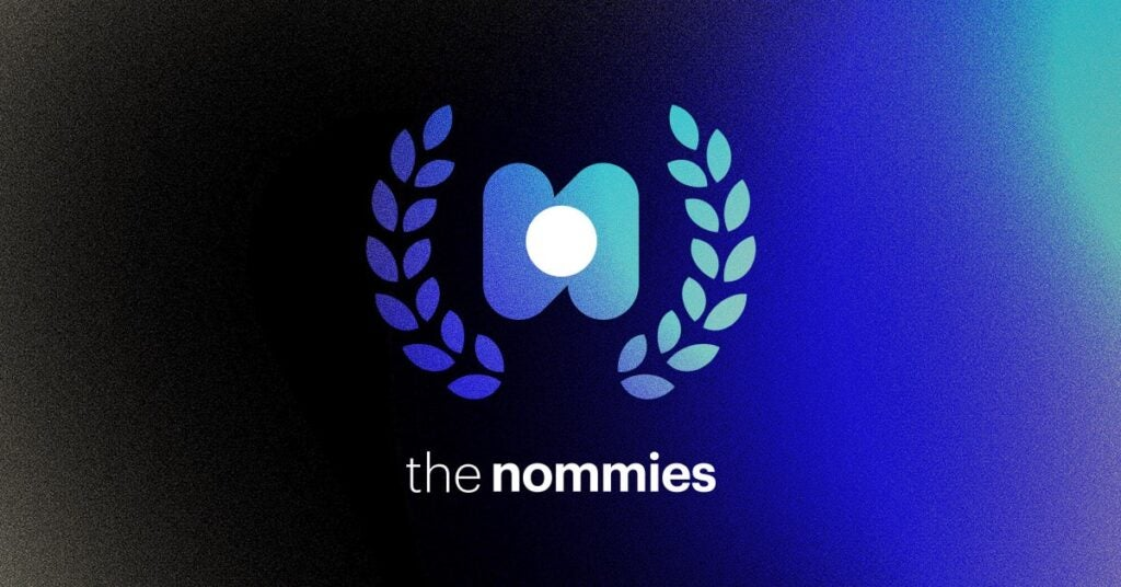 The Nommies